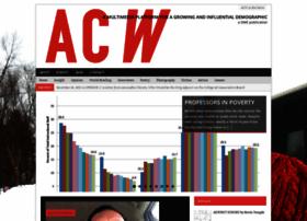 adjunctcommuterweekly.com