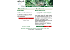 adjungle.com