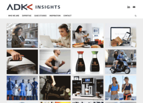 adk-insights.com
