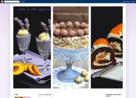 adkas-tastyfood.blogspot.sk