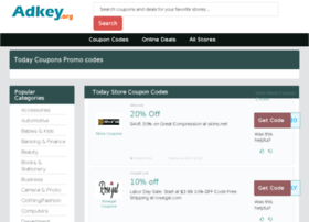 adkey.org