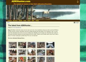 adkhunter.com