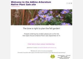 adkinsarb.fatcow.com