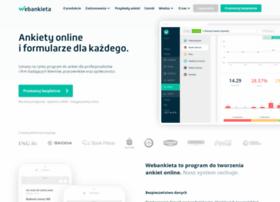 adkontekst.ankietka.pl