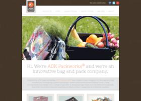 adkpackworks.com