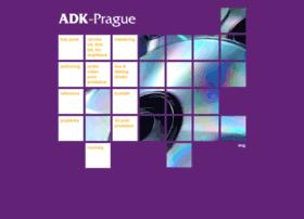 adkprague.cz