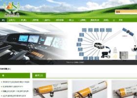adkzj.com