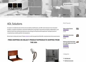 adl-solutions.com