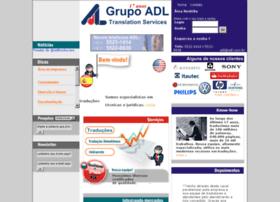 adl.com.br