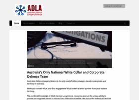 adla.com.au