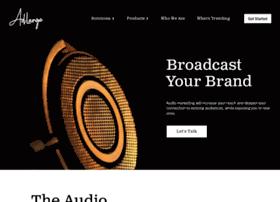 adlarge.com