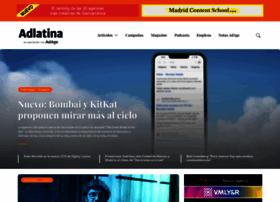 adlatina.com