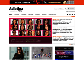 Ipad italiani file gratis