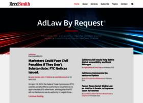 adlawbyrequest.com