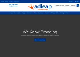adleap.com