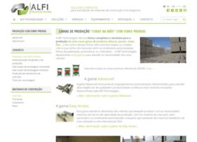 adler-technologies.com.br