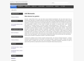adli-muhasebe.com