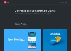 adlib.com.br