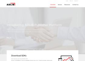 adlibr.com