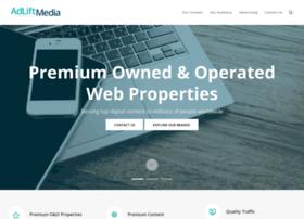 adliftmedia.com