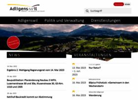 adligenswil.ch
