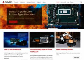 Adlinktech.com