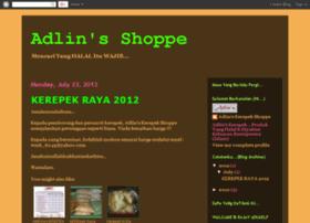 adlinskerepekshoppe.blogspot.com