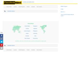 adlistpro.adpost.com