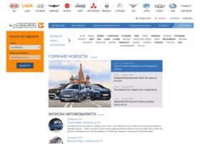 adlr.ru
