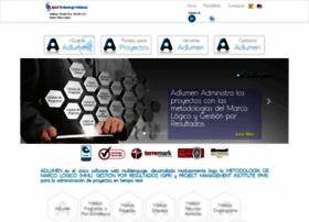 adlumen.org