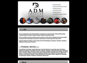 adm-creative.com