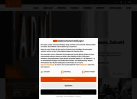 adm-institut.de