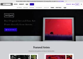 adm.artquid.com