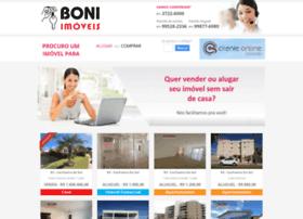 adm.boniimoveis.com.br