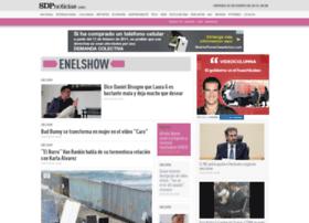 adm.enelshow.com