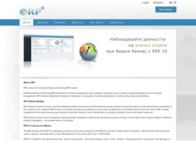 adm.erp16.com