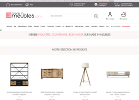 adm.made-in-meubles.com