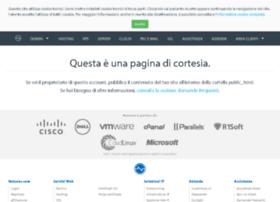 adm.preventivopiu.com