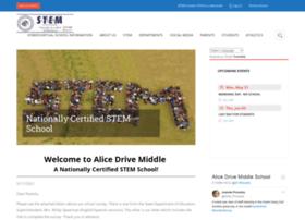 adm.sumterschools.net