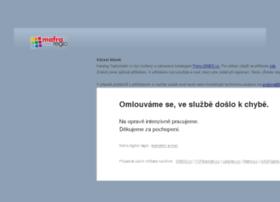 adm.topkontakt.cz