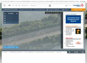 adm.vinci-autoroutes.com