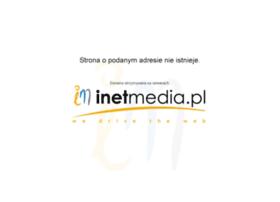 adm2010.inetmedia.pl