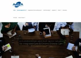 adma.org.au