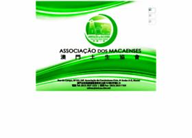 admac.org