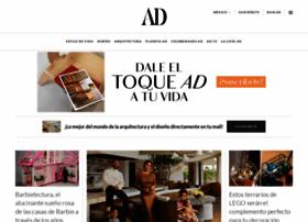 admagazine.com