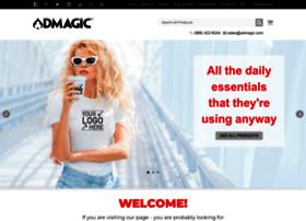 admagicadvertising.espwebsite.com