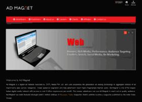 admagnet.com