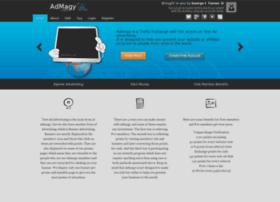 admagy.com