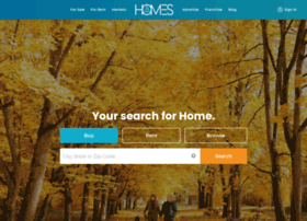 admaker.homesandland.com