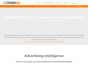 admango.com